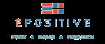 E Positive Entertainment